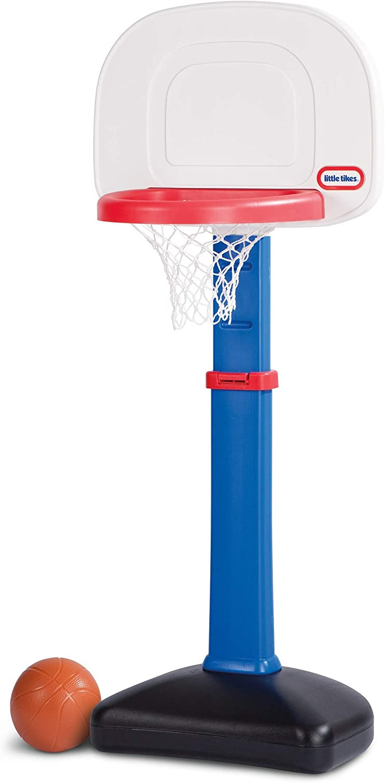 Little-Tikes-EasyScore-Basketball-Set-Blue /