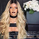 Best Dream-wig-caps - Human Hair Body Wave Lose 100% Real Hair Review