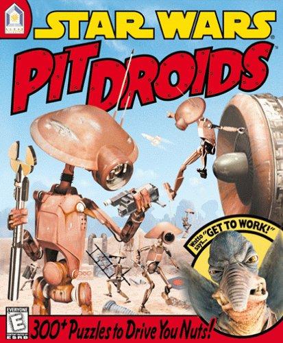star-wars-pit-droids-pc-mac