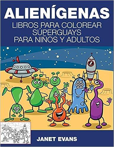 Gratis audiolibros gratis descargar mp3 Alienigenas: Libros Para ...