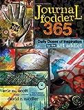 Journal Fodder 365:(by book's seller)