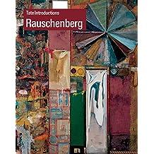 Tate Introductions: Robert Rauschenberg