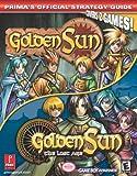 Golden Sun & Golden Sun 2: The Lost Age