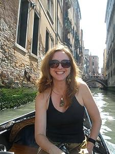 Kathleen Ann Gonzalez