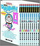 Doraemon (Shogakukan English Comics) (2006) ISBN: 4092270216 [Japanese Import]