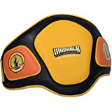 Ring to Cage MMA Muay Thai Belly Pad