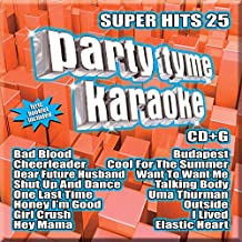 Super Hits 25