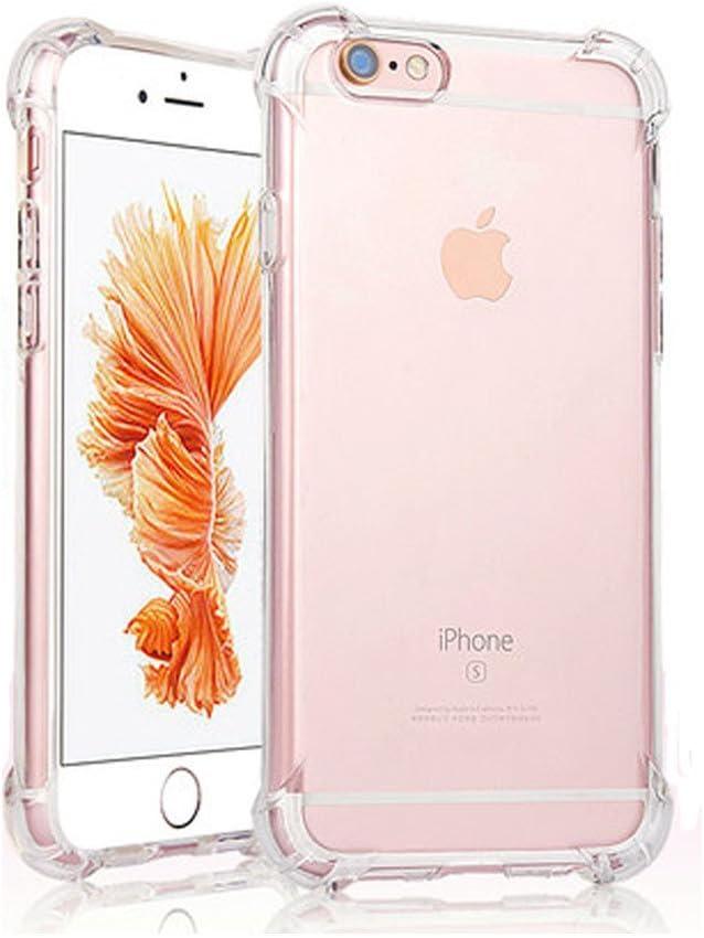 cover bumper iphone 6