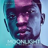 Moonlight (Original Motion Picture Soundtrack)