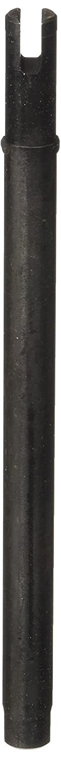 Melling IS54A Oil Pump Driveshaft IS-54A