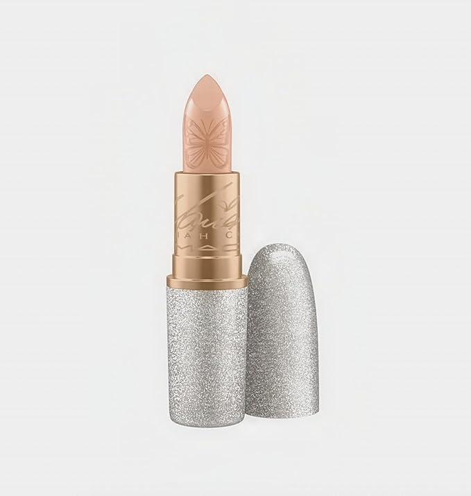 does mac refill lipsticks