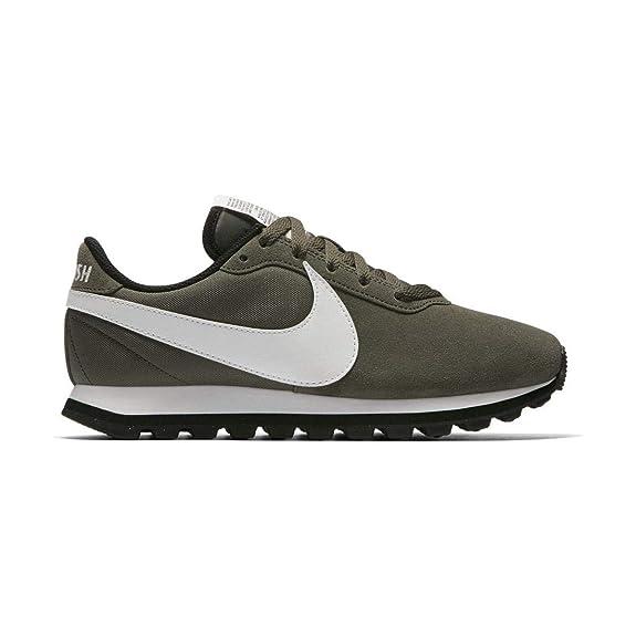 Nike W Pre-Love O.x, Zapatillas para Mujer: Amazon.es: Zapatos y complementos