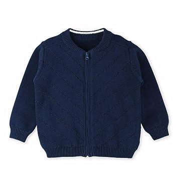 2b9170438c493 ベビー服 カーディガン ニットセーター コート 子供服 新生児 春 秋 100%コツトン 長袖 女の子 男の子