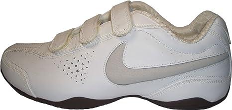 Nike Air Series 6D V. 3 Practical