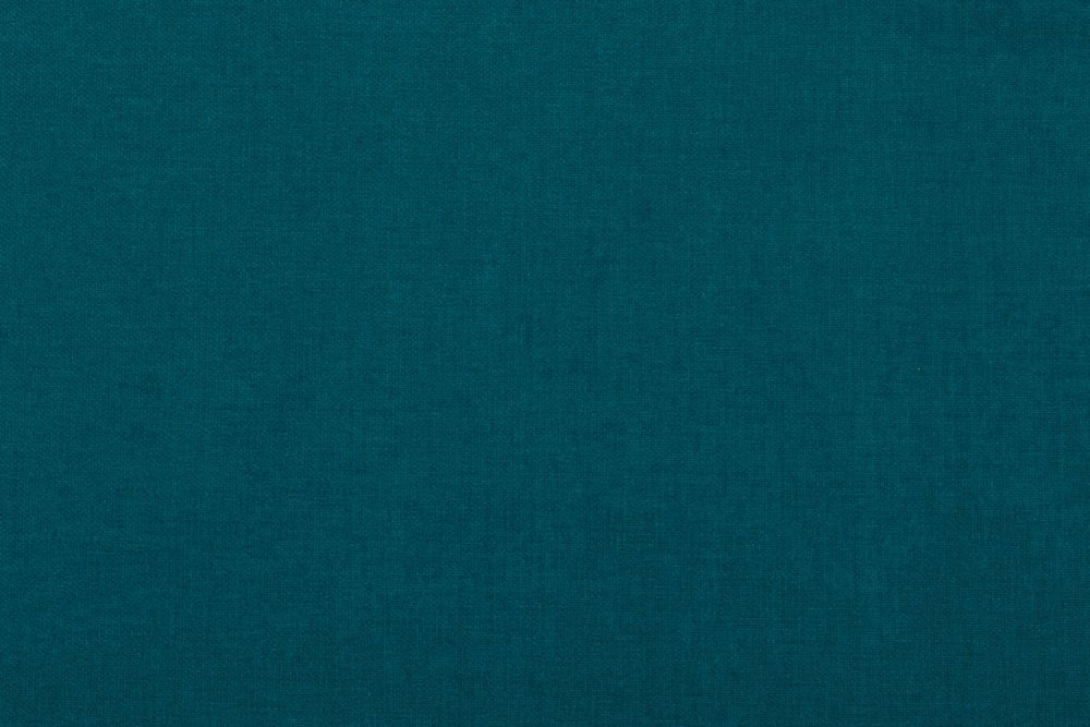 Soferia Bezug fur IKEA KIVIK sitzelement 1, 1, 1, Stoff Eco Leather Weiß B01N6ZS1NQ Sofa-überwürfe e457c6
