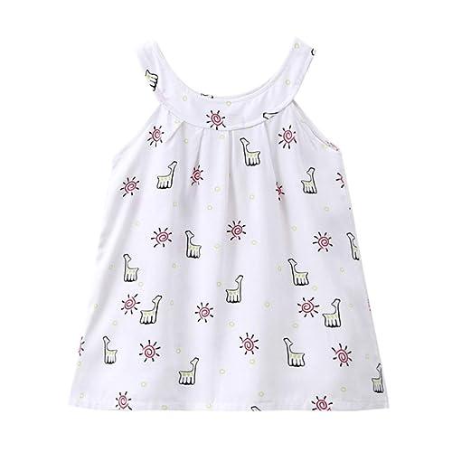 28a6cb31f23 Amazon.com  Toddler Dresses