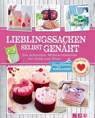 lieblingssachen-selbst-genht-die-schnsten-wohnaccessoires-fr-gross-und-klein