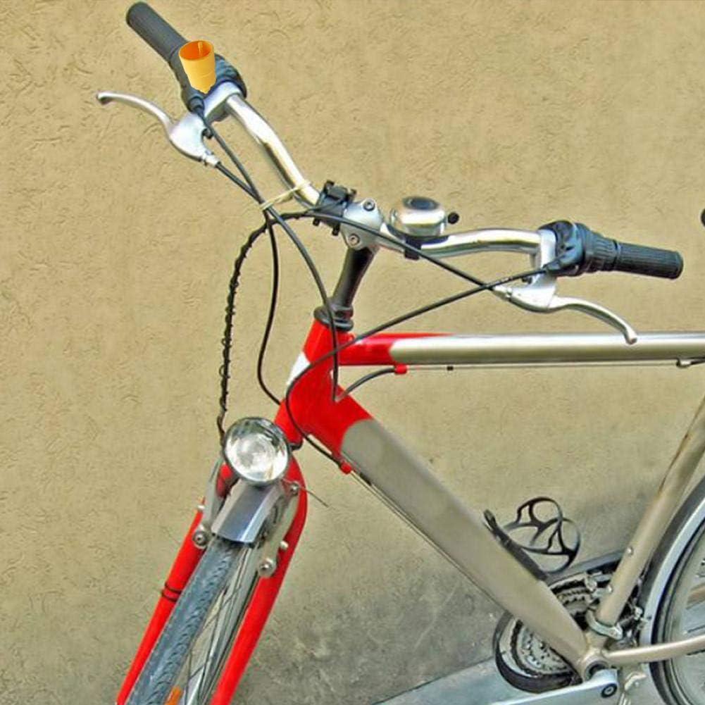 Accesorios para frenos de aceite para bicicletas Cambio de ...