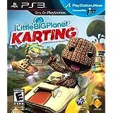 Little Big Planet Karting - Standard Edition