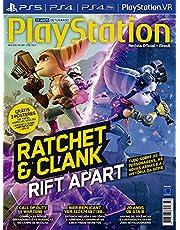 Revista PlayStation 281