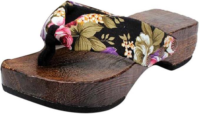 Infradito Ciabatte Sandali Donna Con Bassi Eleganti Scarpe