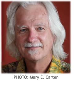 Gary W. Priester