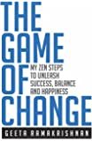 THE GAME OF CHANGE