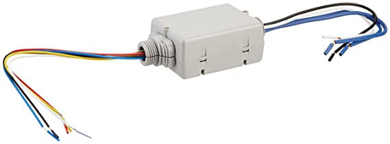 Review Leviton OPP20-D2 20-Amp