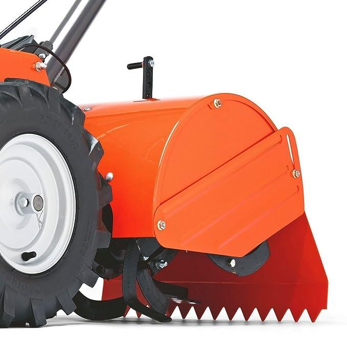 MOTOCULTOR TR430: Amazon.es: Bricolaje y herramientas