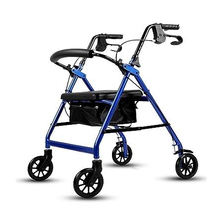Accesorios para andadores con Ruedas Andador Ayuda For ...