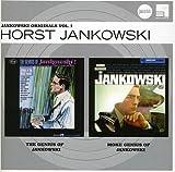 Jankowski Originals, Vol. 1 (Jazz Club)