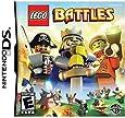 Lego Battles - Nintendo DS