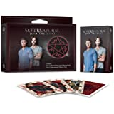 Supernatural Gift Set