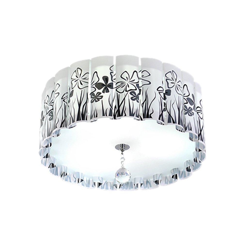 Led Hängeleuchte Pendelleuchte Esszimmer Küche Deckenlampe Kronleuchter D4 Die Neueste Mode Büromöbel Leuchten & Leuchtmittel
