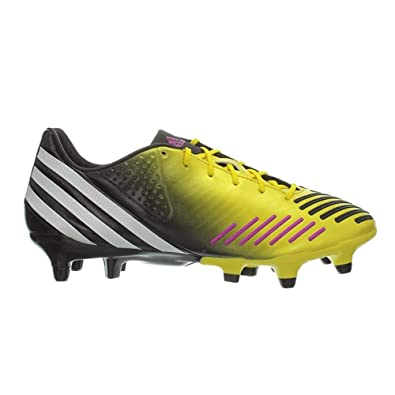 official photos 27e54 ace34 Amazon.com | adidas Predator LZ XTRX SG Mens Football Boots ...