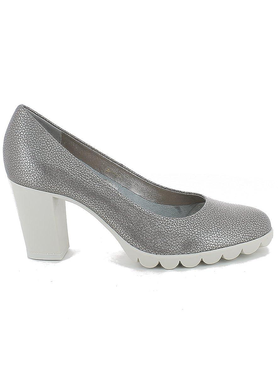The Flexx Diplomatic Zapato de tacón Mujer