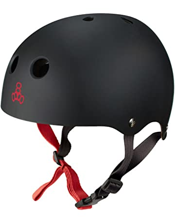 e50462579c2 Triple Eight Sweatsaver Halo Water Helmet for Wakeboard and Waterskiing