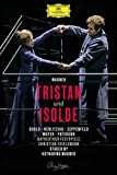Richard Wagner - Tristan und Isolde [Blu-ray]