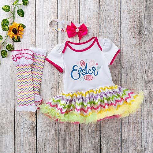 Buy amazon best sellers baby