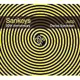 Sankeys-20th Anniversary