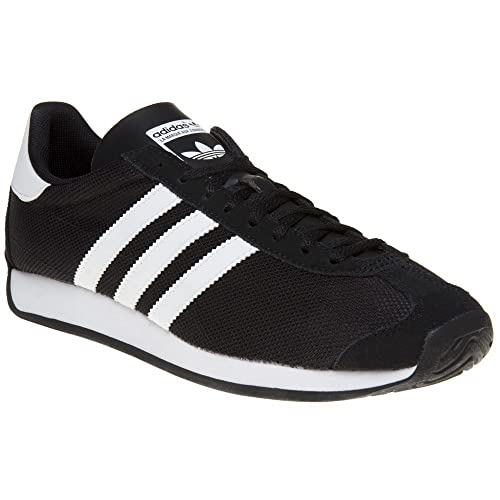 adidas - Country Og, Scarpe Sportive Uomo: Amazon.it: Scarpe ...