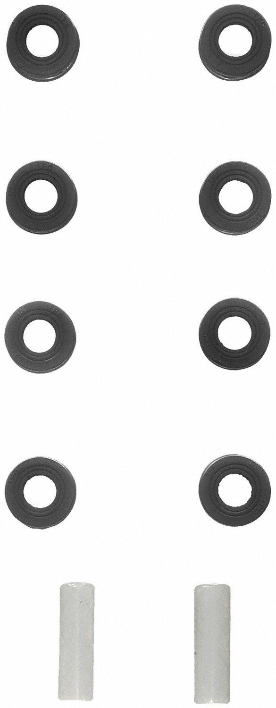Fel-Pro SS 70070 Valve Stem Seal Set