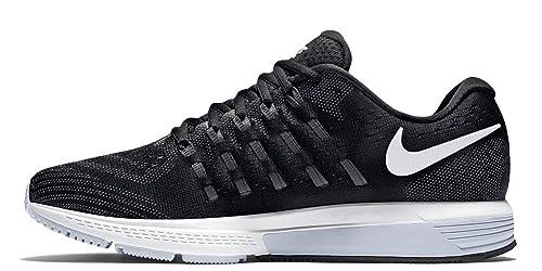 3056aa2d1711d Nike AIR Zoom Vomero 11 818099-001 Men s Shoes (10)  Amazon.ca ...
