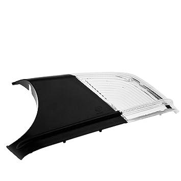 LED izquierda Espejo Intermitente para retrovisor espejo ...