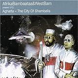 Agharta by Westbam