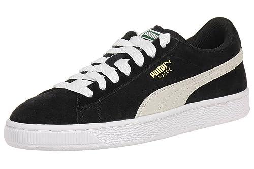 7142f1d627c Puma Suede Jr