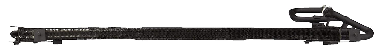 Spectra Premium 7-4089 A//C Condenser for Volvo 740