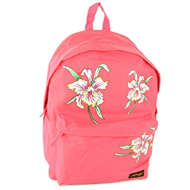 878cf889fb68 Ed Hardy Shane Kids Backpack School Bag