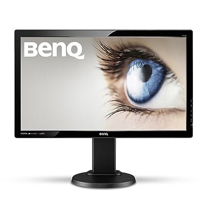 BENQ GL2450 64 BIT DRIVER
