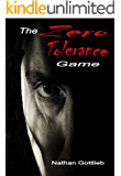 The Zero Tolerance Game (A Frank Boff Mystery Book 6)